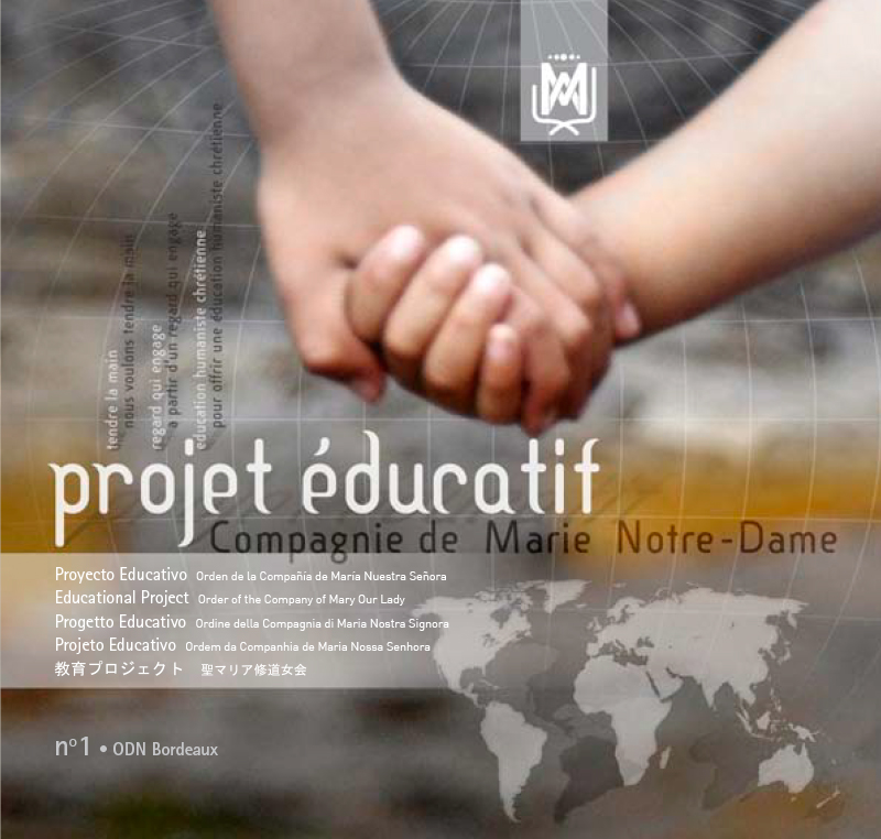 projet-educatif-2011-officiel-1