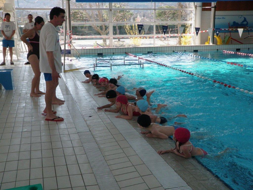 Les photos de l atelier piscine notre dame for Piscine de pamiers