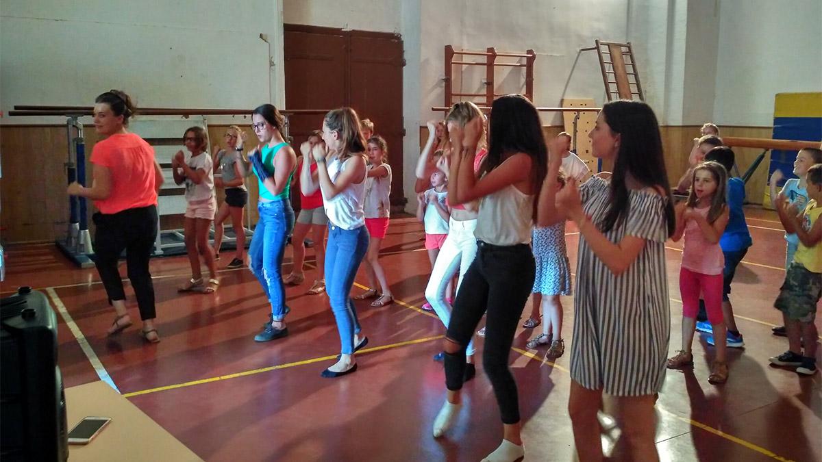 Ateleir-danse-3-1er