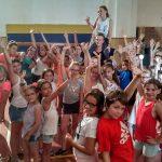 ateleir-danse-3ème-primaire-3