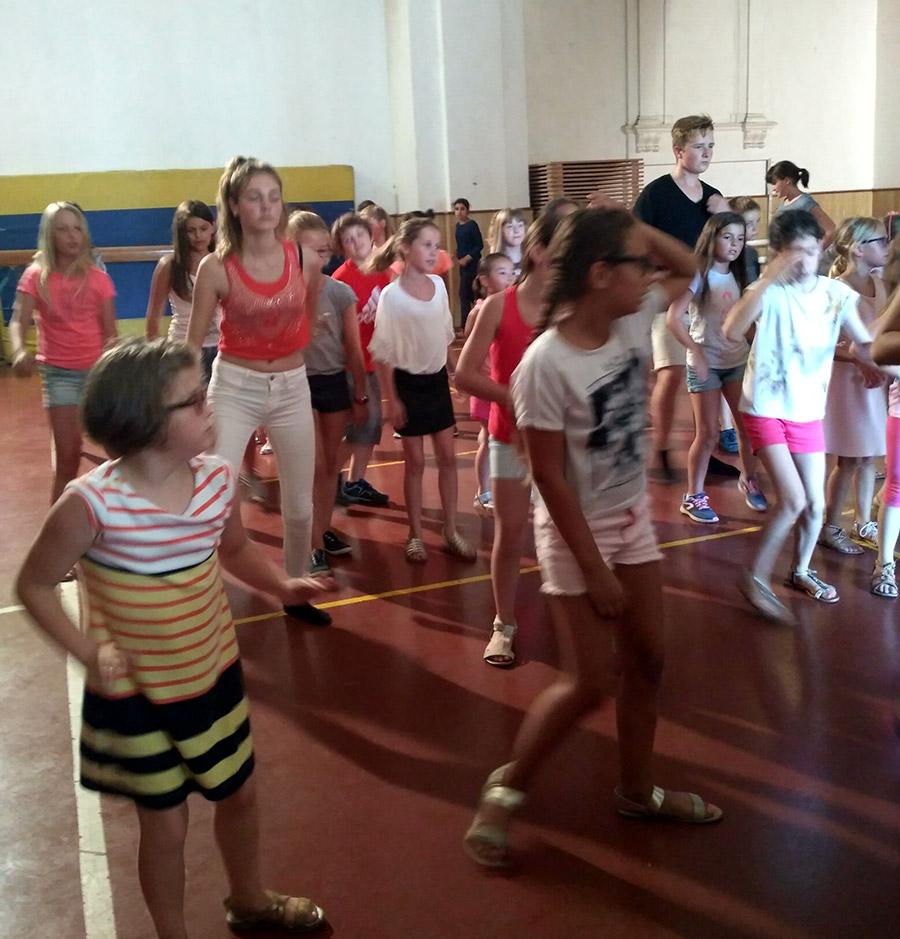 atelier-danse-3ème-primaire-2