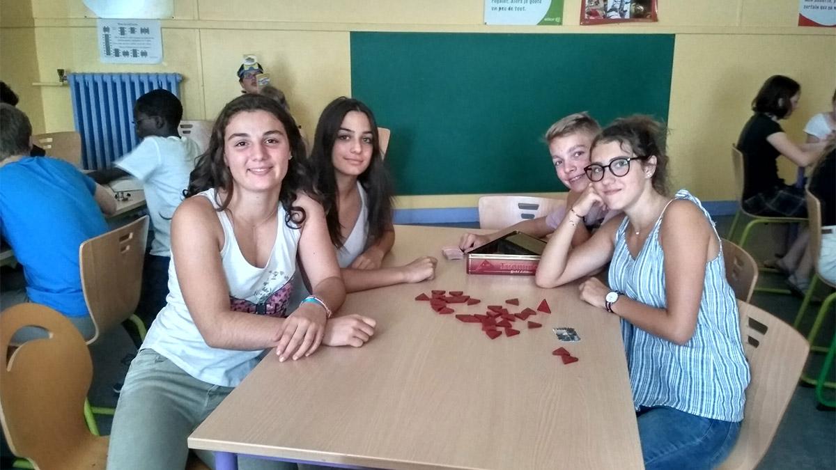 jeux-société-self-lycée
