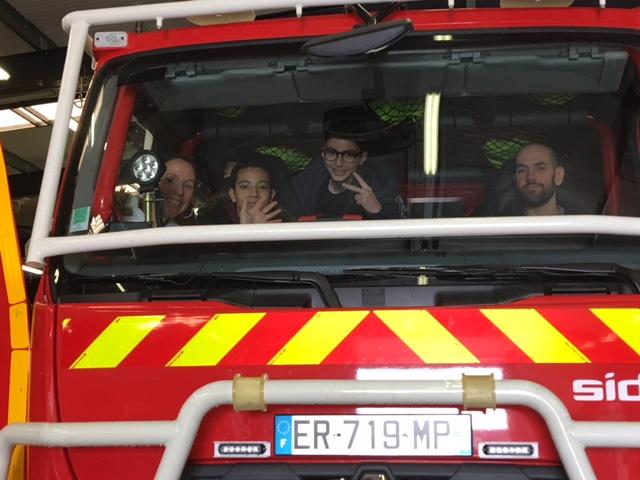Caserne pompiers (4)