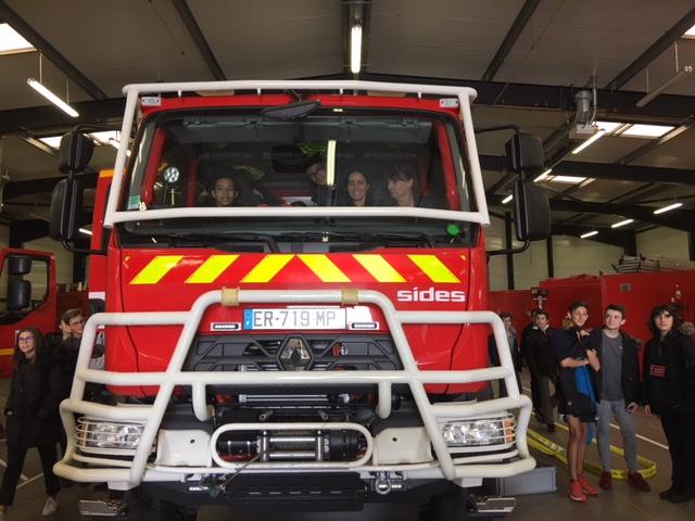 Caserne pompiers (5)