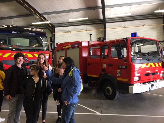 Caserne pompiers (6)