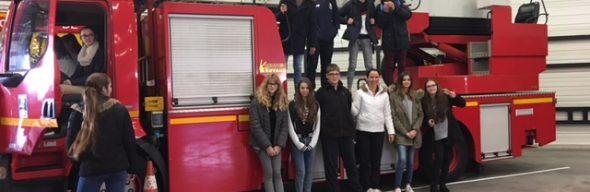 Caserne pompiers (7)