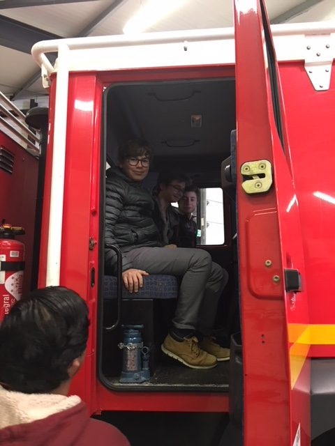 Caserne pompiers (8)