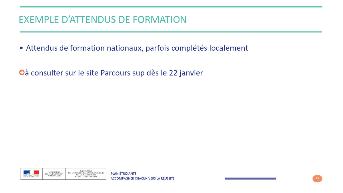 presentation_ND2018_parcours_sup-12