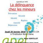 Affiche-conférence-Major-Gentillet-Réseaux-sociaux-A4-_1_