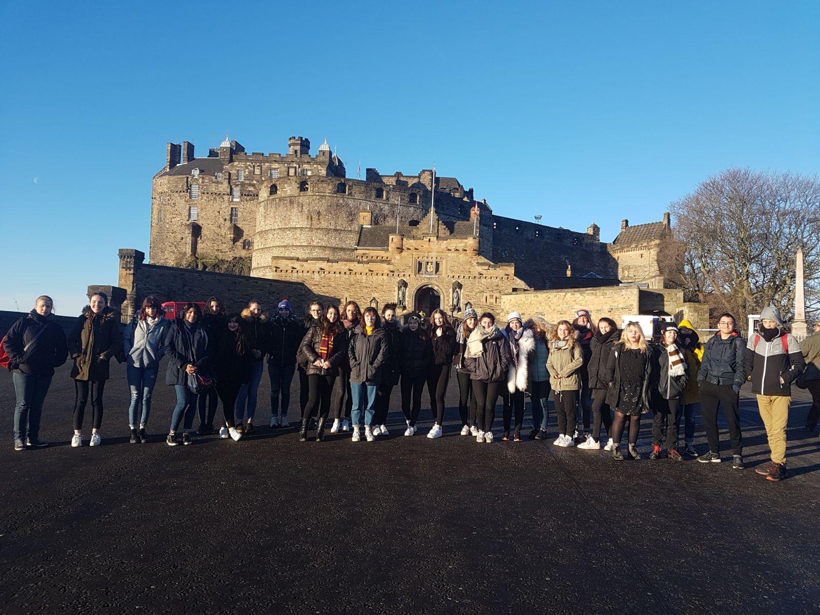 J3 Château Edinburgh (2)