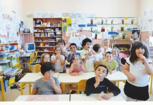 maternelle pamiers